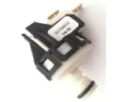 BAXI, AIRFEL  датчик давления воды, Реле давления воды,  0.2-1.2 бар ; Производитель : BITRON - Код товара : DD14I