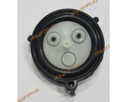 Мембрана для газовой колонки TERMET 19-01, 19-01 Terma Q ; Производитель : TERMET - Код товара : ME24T