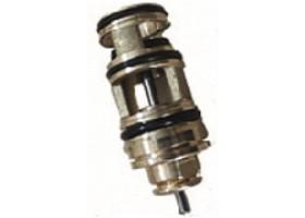 Картридж трехходового клапана, Ремкомплект BUDERUS gb022  ; Производитель : EHS - Код товара : RK33T