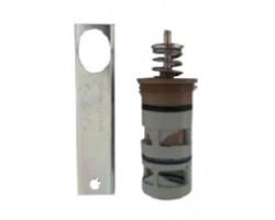 Картридж трехходового клапана, Ремкомплект HONEYWELL  ; Производитель : HONEYWELL - Код товара : RK34N