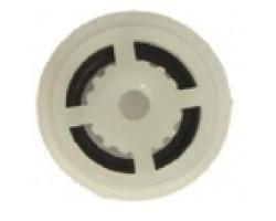 Ограничитель потока 8 лт.  ; Производитель : EHS - Код товара : RK35T