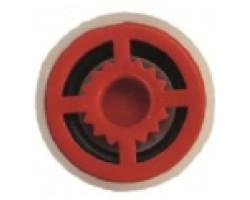 Ограничитель потока 12 лт.  ; Производитель : EHS - Код товара : RK37T