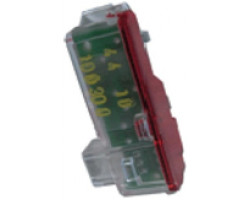 Датчик протока, Реле потока BAXI  ; Производитель : EHS - Код товара : RP30T