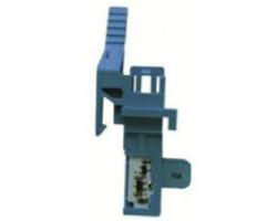 Датчик протока, Реле потока  BOSCH, JUNKERS  ; Производитель : BITRON - Код товара : RP31I