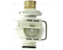 Датчик протока, Реле потока ELTEK FERROLI  ; Производитель : ELTEK - Код товара : RP32I