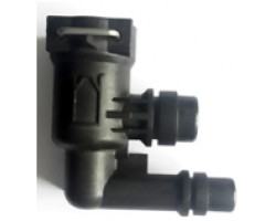 Датчик протока, Реле потока SIKA ARISTON, AIRFEL  ; Производитель : SIKA - Код товара : RP35U