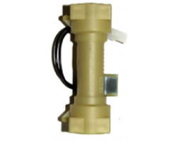 Датчик протока, Реле потока SIKA ARISTON, AIRFEL  ; Производитель : SIKA - Код товара : RP37U