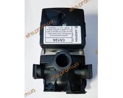 GRUNDFOS 75W ОРИГИНАЛ + улитка ARISTON GENUS, Циркуляционный насос ; Производитель : GRUNDFOS - Код товара : CN12A
