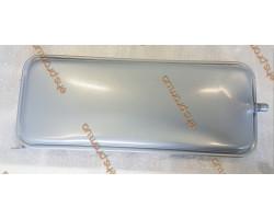 РАСШИРИТЕЛьНЫЙ БАК  3/8 - 7л DEMRAD ATRON, NEPTO, PROTHERM LYNX ; Производитель : ZILMET - Код товара : RB18I