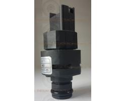 Датчик давления, Vaillant, Saunier Duval, Protherm Lynx, Demrad Neva ; Производитель : HUADI - Код товара : PR14K