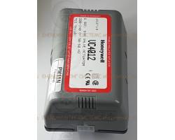 Привод двигателя Auer Terme ; Производитель : HONEYWELL - Код товара : PM11N