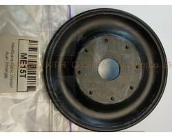 Мембрана Alarko Westen, Immergas, диаметр 72 мм, Hermann ; Производитель : EHS - Код товара : ME15T