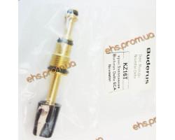 Кран подпитки Buderus Delta ECA Novastar Bosch Euroline ZW23, OW23, Junkers ; Производитель : EHS - Код товара : KZ16T