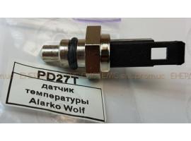 Датчик температуры Alarko Wolf ; Производитель : EHS - Код товара : PD27T