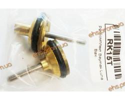 Ремкомплект Baymak Luna Baxi 240FI ; Производитель : EHS - Код товара : RK15T