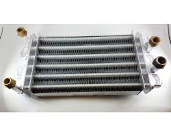 Теплообменник битермический  ARISTON MICROTEC TX ; Производитель : WALMEX - Код товара : TB16T