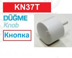 Ручка Protherm LYNX диаметр 24 мм