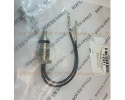 Погружной датчик температури NTC BUDERUS GB122 ; Производитель : EHS - Код товара : PD21T
