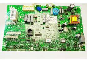 Ariston Clas Genus Matis MAINBOARD Б/У , Оригинал, Есть Гарантия