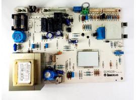Immergas DIMS09 - IM01, Плата управления с дисплеем Б/У  ; Производитель : IMMERGAS DIMS09 - Код товара : PU96I2
