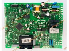 Demrad Calisto Плата управления  Honeywell ; Производитель : HONEYWELL - Код товара : PU45N