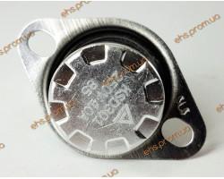 Датчик перегрева, Датчик тяги 85 градуса, Датчик безопасности-контроля температуры, ограничитель температуры