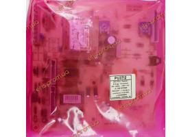 Baxi Eco,Westen Energy, Honeywell SM11450U