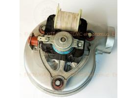 Вентилятор FIME Demirdöküm HK - Alarko Serena 55 W Immergas ; Производитель : FIME - Код товара : VE10I