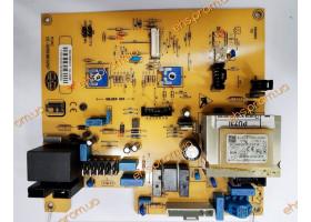 Плата управления FONDITAL, NOVA FLORIDA, 0SCHEMOD11, MIAC CE-0051BR3297 ; Производитель : FONDITAL - Код товара : PU73I