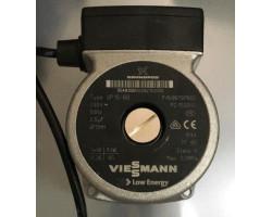 VIESSMANN - GRUNDFOS 15-60  ОРИГИНАЛ 85 W Циркуляционный насос ; Производитель : GRUNDFOS - Код товара : CN12V