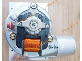 Вентилятор LN2,  47W , H035004339, H035000999, Hermann ; Производитель : LN2 - Код товара : VE15L