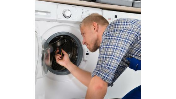 Стабилизатор напряжения для стиральной машины. Как выбрать?