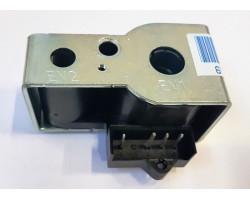 Электромагнитная катушка для газового клапана SIT SIGMA 845 GK24I