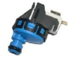 IMMERGAS датчик давления воды, Реле давления воды ; Производитель : BITRON - Код товара : DD14B