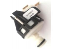 Датчик тиску води Реле тиску води BITRON сумісний BAXI DD14I