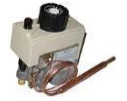 Газовый клапан (автоматика) EUROSIT 630 (котловая) ; Производитель : EUROSIT - Код товара : GK41I