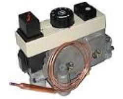 Автоматика 710 MINISIT  ; Производитель : MINISIT - Код товара : GK42I