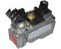 Газовый клапан (автоматика) EUROSIT 820 NOVA mv ; Производитель : EUROSIT - Код товара : GK43I