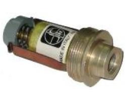 Электромагнитный клапан на eurosit 630 ; Производитель : EUROSIT - Код товара : GK44I