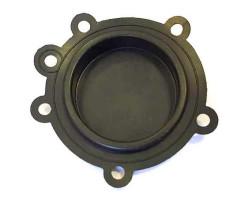 Мембрана для водонагревателей  BERETTA IDRABAGNO ME26T