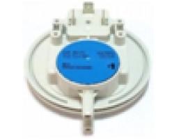 Датчик давления воздуха, Прессостат для газовых колонок 60/50 ; Производитель : HUBA - Код товара : PS21I