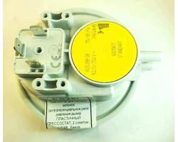 Датчик давления воздуха Прессостат 115/95 FERROLI PS29I