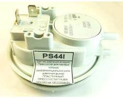 Датчик давления воздуха Прессостат 195/180 VIESSMANN PS44I