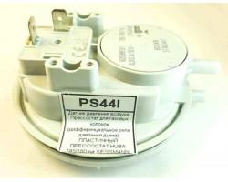 Датчик тиску повітря Пресостат 40/30 HUBA сумісний VIESSMANN PS44I