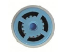 Ограничитель потока 10 лт.  ; Производитель : EHS - Код товара : RK36T