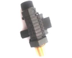 Датчик протока, Реле потока KRAMER RIELLO, BERETTA  ; Производитель : KRAMER - Код товара : RP27I