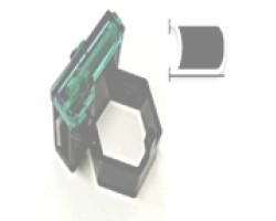 Датчик протока, Реле потока PROTHERM  ; Производитель : EHS - Код товара : RP29T