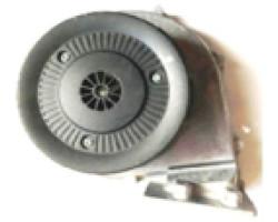 Вентилятор EBMPAPST DEMRAD nitromix  ; Производитель : EBMPAPST - Код товара : VE32G
