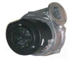 Вентилятор EBMPAPST BAXI novadens  ; Производитель : EBMPAPST - Код товара : VE35G