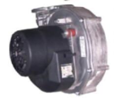 Вентилятор EBMPAPST BAXI luna ht  ; Производитель : EBMPAPST - Код товара : VE37G
